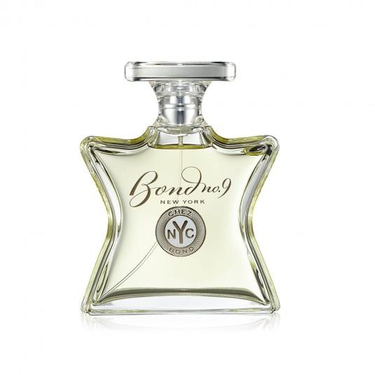 New York Chez Bond Bond No. 9 Eau de Parfum - Perfume Masculino