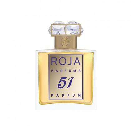 51 Pour Femme Roja Parfums Parfum - Perfume Feminino