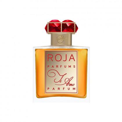 Ti Amo Roja Parfums Eau de Parfum - Perfume Feminino