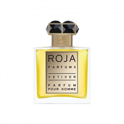 Vetiver Pour Homme Roja Parfums Parfum - Perfume Masculino
