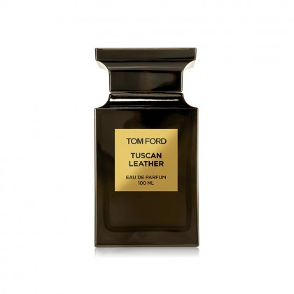 Tuscan Leather Tom Ford Eau de Parfum - Perfume Unissex
