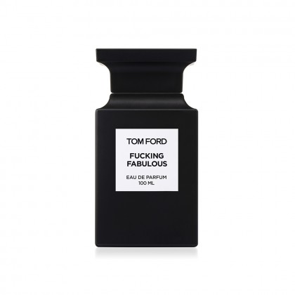 Fucking Fabulous Tom Ford Eau de Parfum - Perfume Unissex