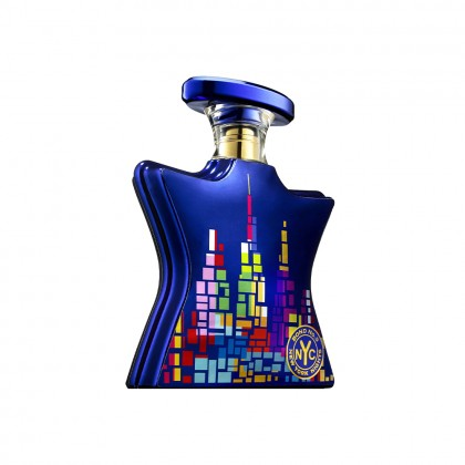 New York Bond N9 New York Nights EDP 100ML