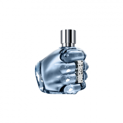 ONLY THE BRAVE EDT