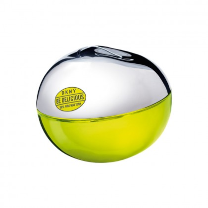 DKNY Be Delicious – Eau de Parfum