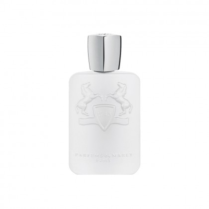 Galloway Parfums de Marly Eau de Parfum - Perfume Unissex 125ml