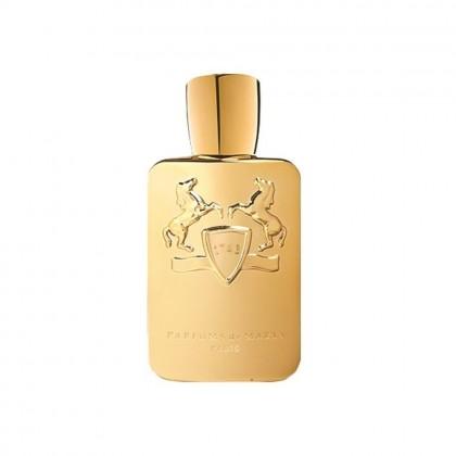 Godolphin Parfums de Marly Eau de Parfum - Perfume Masculino