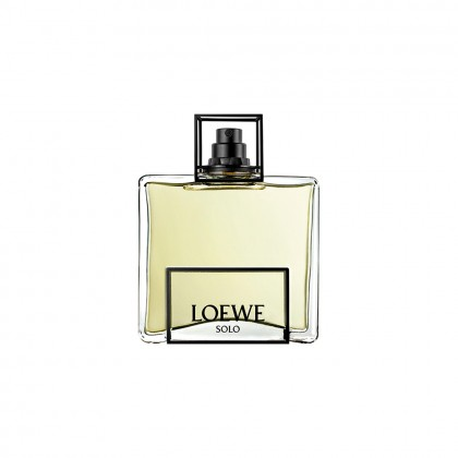 LOEWE Solo Esencial – EDT