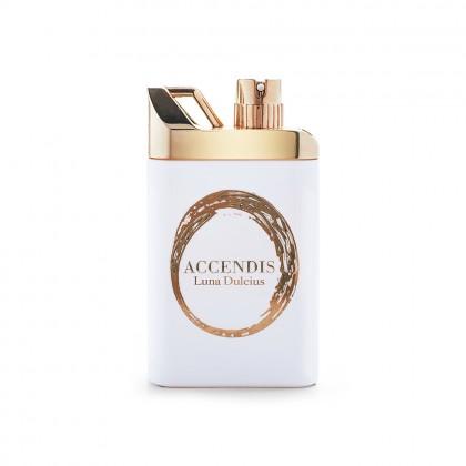 Luna Dulcius Accendis Eau de Parfum - Perfume Feminino