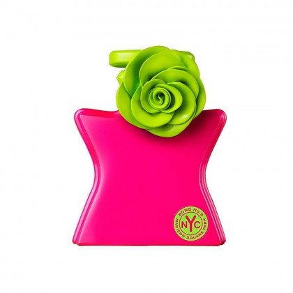 New York Madison Square Park Bond No. 9 Eau de Parfum - Perfume Feminino