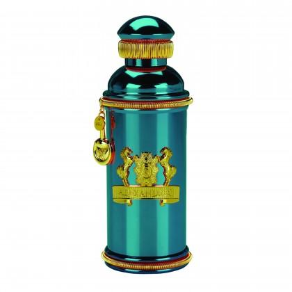 Mandarine Sultane Alexandre.J Eau de Parfum - Perfume Masculino