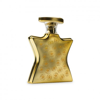 New York Signature Scent Bond No. 9 Eau de Parfum - Perfume Unissex