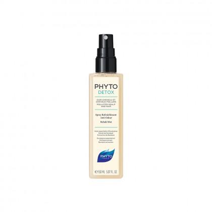 PHYTODETOX Spray Neutralizador de Odores