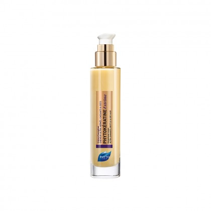 PHYTOKERATINE Extrême - Crème D'Exception - Leave-in