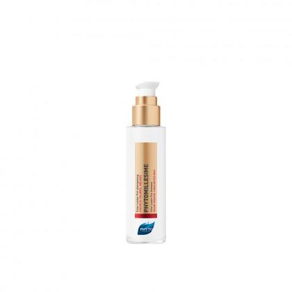 PHYTOMILLESIME - Color Locker - Pré-Shampoo