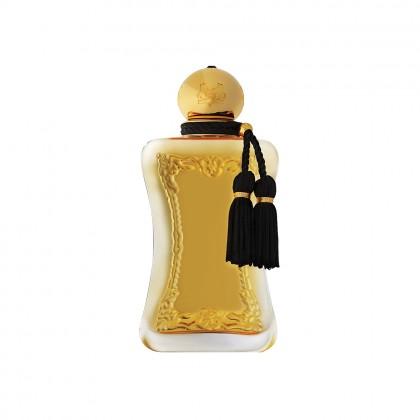 Safanad Parfums de Marly Eau de Parfum - Perfume Feminino