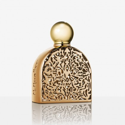 Secret Of Love Passion M. Micallef Eau de Parfum - Perfume Unissex