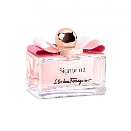 Signorina – Eau de Parfum