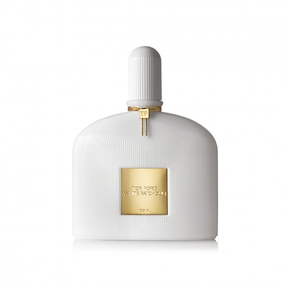 White Patchouli Tom Ford Eau de Parfum - Perfume Feminino