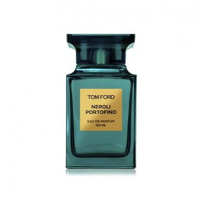 Neroli Portofino Acqua Tom Ford Eau de Toilette - Perfume Unissex