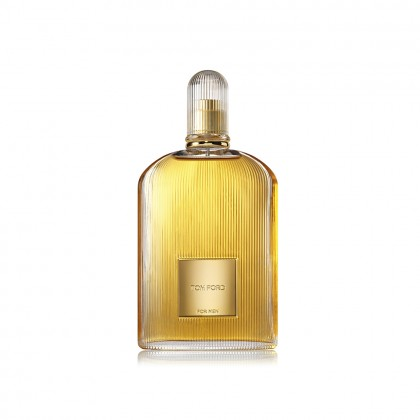 For Men Tom Ford Eau de Toilette - Perfume Masculino